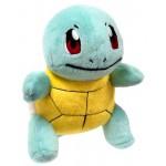 Peluche - Pokemon XY - Carapuce 22cm