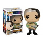 Pop! Movies: The Fifth Element - Zorg