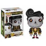 Pop! Movies: Book Of Life - Manolo Remembered