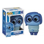 Pop! Disney: Inside Out - Sadness