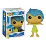 Pop! Disney: Inside Out - Joy