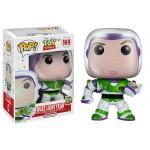 Pop! Disney: Toy Story - Buzz 20th Anniversary