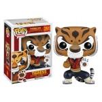 POP! Movies: Kung Fu Panda - Tigress