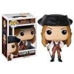Pop! Disney: Pirates - Elizabeth Swann