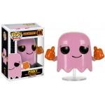 Pop! Games: Pac-Man - Pinky
