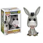 Pop! Movies: Shrek - Donkey