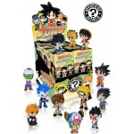 Mystery Mini Blind Box: Best Of Anime Series 2