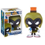 Pop! Animation: Duck Dodgers - Marvin The Martian