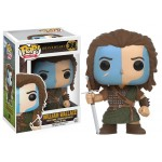 Pop! Movies: Braveheart - William Wallace