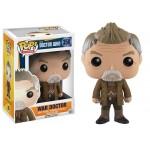 Pop! TV: Doctor Who - War Doctor