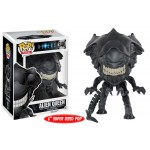 """Pop! Movies: Aliens - Queen Alien 6"""""""