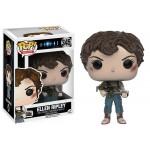 Pop! Movies: Aliens - Ellen Ripley