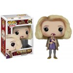Pop! TV: American Horror Story - Hypodermic Sally
