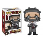 Pop! TV: American Horror Story - Mr. March