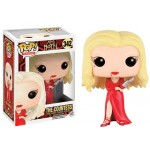 Pop! TV: American Horror Story - The Countess