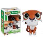 Pop! Disney: Jungle Book - Shere Khan