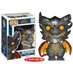 Pop! Games: World Of Warcraft - Deathwing