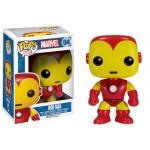 Pop! Marvel: Iron Man