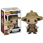 Pop! Movies: Big Trouble In Little China - Thunder