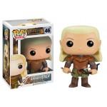 Pop! Movies: Hobbit 2 - Legolas Greenleaf