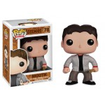 Pop! Movies: The Goonies - Mouth