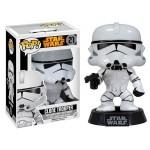 Pop! Star Wars: Clone Trooper