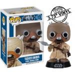 Pop! Star Wars: Tusken Raider