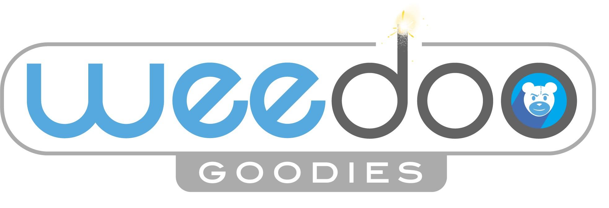 Weedoo Goodies