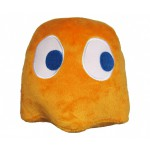 Peluche - Pacman - Clyde Ghost 15cm