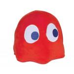 Peluche - Pacman - Blinky Ghost 15cm