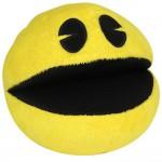 Peluche - Pacman - Pacman 15cm