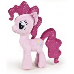 Peluche - My Little Pony - Pinkie Pie 25cm