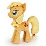 Peluche - My Little Pony - Applejack 25cm