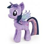 Peluche - My Little Pony - Twilight Sparkle 25cm