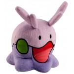 Peluche - Pokemon XY - Mucuscule 22cm