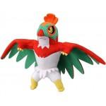 Peluche - Pokemon XY - Brutalibre 22cm