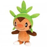 Peluche - Pokemon XY - Marisson 22cm