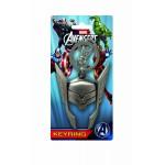 Porte-Cle - Marvel - Thor Helmet Metal