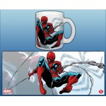 MUG - MARVEL SPIDERMAN - KAARE ANDREWS 300ML