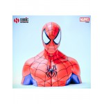 Tirelire - Marvel - Spiderman 20cm
