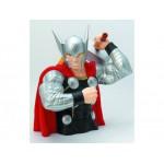 Tirelire - Marvel - Thor 20cm