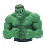 Tirelire - Marvel - Hulk 20cm