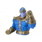Tirelire - Marvel - Thanos 20cm