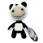 Peluche - Little Big Planet - Panda 17cm