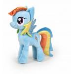 Peluche - My Little Pony - Rainbow Dash 25cm