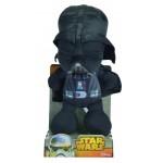 Peluche - Star Wars - Darth Vader 25cm