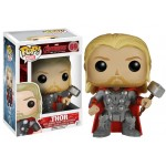 Pop! Marvel: Avengers 2 - Thor