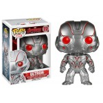Pop! Marvel: Avengers 2 - Ultron