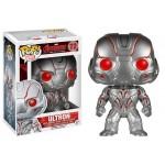 Pop! Marvel: Avengers 2 - Ultron