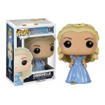 Pop! Disney: Cinderella Movie